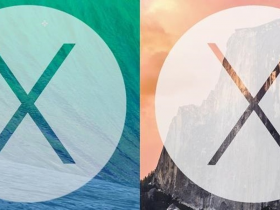 如何安装Mac OS X Mavericks 10.9和Yosemite 10.10双系统