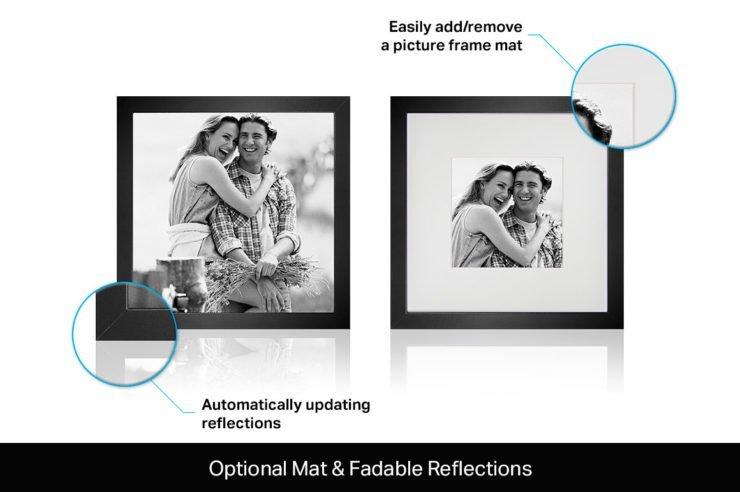 5 Photoshop Photoshop的相框模拟