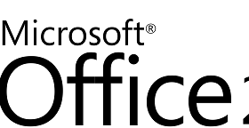 下载Microsoft Office 2010 Service Pack 1(SP1)RTM