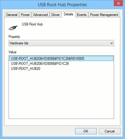 如何防止用户在Windows中安装可移动设备