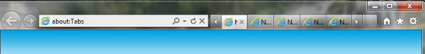 有关Internet Explorer 9需要了解的10件事情