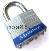密码保护您的Mac