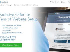自己做网站需要什么软件_做网站用什么工具