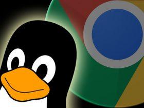 Chrome OS上的Linux应用程序易于理解的指南