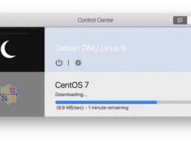 如何在Mac或Windows上的Parallels中删除虚拟机