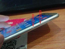华为手机怎么截屏的4种方法