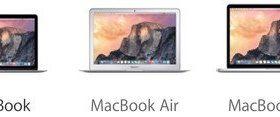macbookair 2020怎么强制关机-macbookair2020关机不了